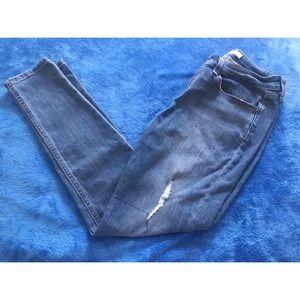 ⚡️Levi Strauss & Co | Skinny Jeans | Size 31